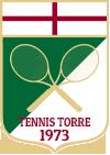 Tennis Torre Logo